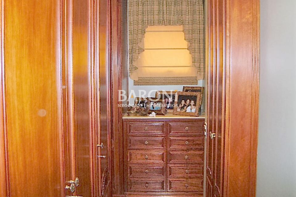Apartamento - Pinheiros
