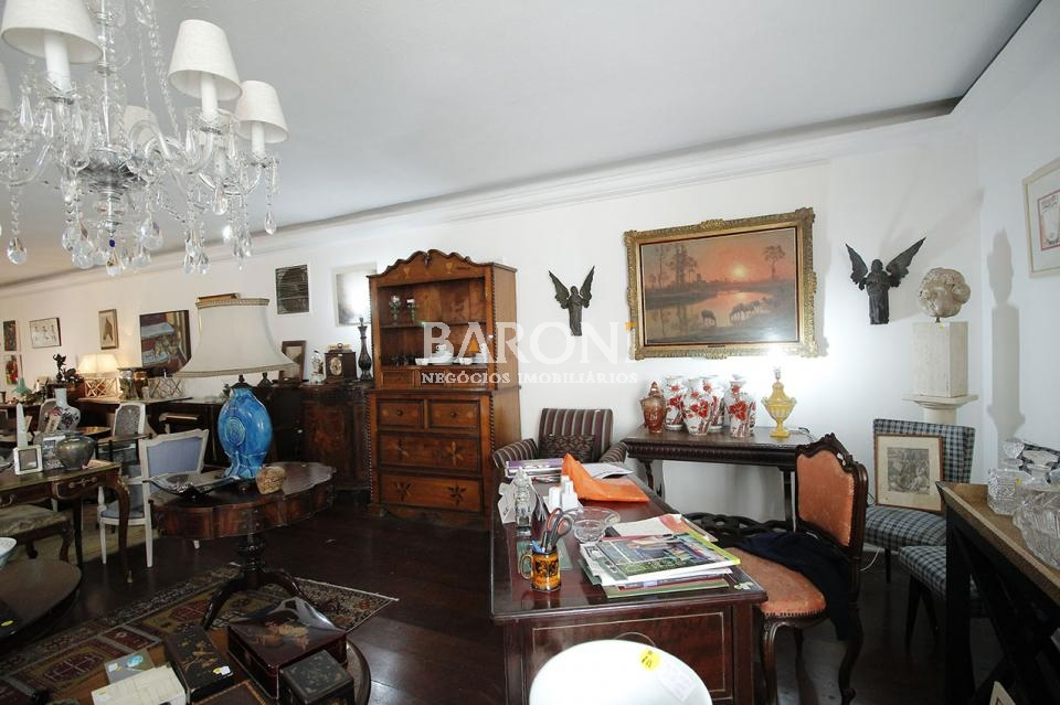 Casa - Bela Vista