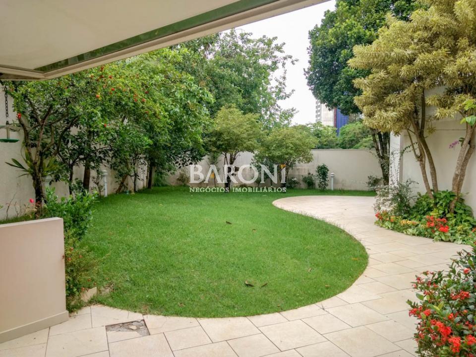 Casa - Jardim prudencia