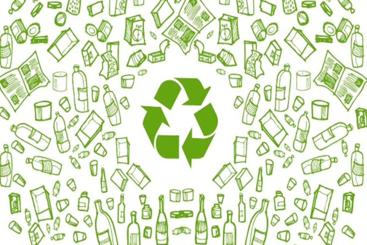Qual a importância da Separação de Lixo para coleta